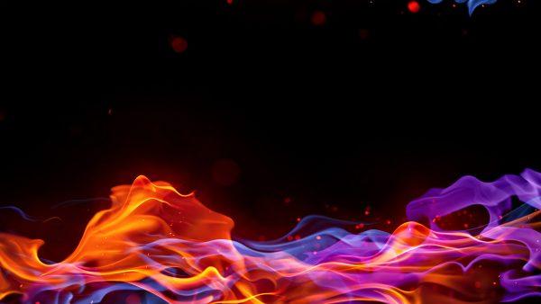 blue-fire-wallpaper-HD5-600x338
