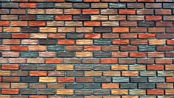 brick-textured-wallpaper-HD-600x338