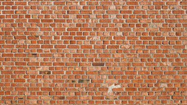 brick-textured-wallpaper-HD1-600x338