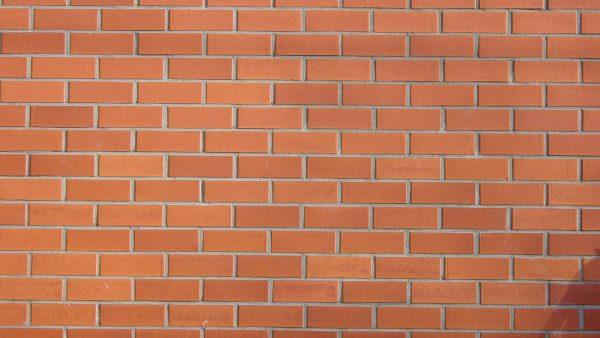 brick-textured-wallpaper-HD4-600x338