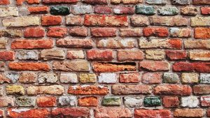 brick textured wallpaper HD