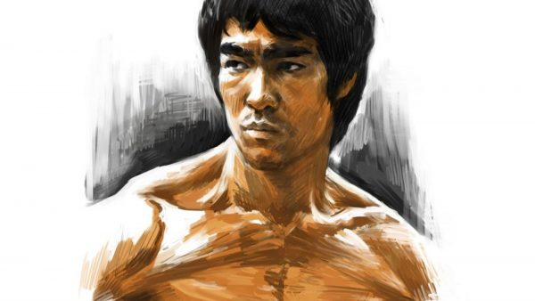 bruce-lee-iphone-wallpaper-HD-600x338