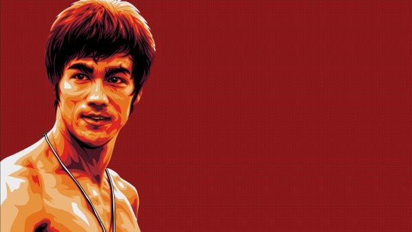 bruce-lee-iphone-wallpaper-HD1-600x338