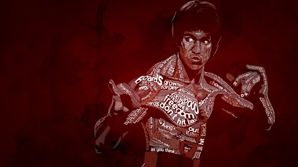 bruce-lee-iphone-wallpaper-HD6-600x338