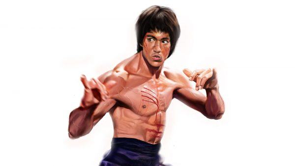bruce-lee-iphone-wallpaper-HD8-600x338