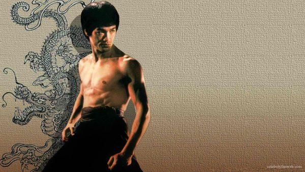 bruce-lee-iphone-wallpaper-HD9-600x338