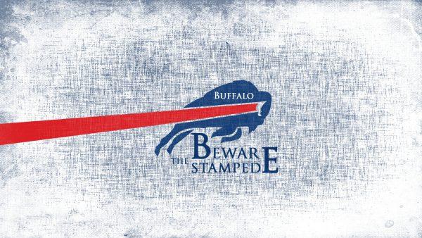 buffalo-wallpaper-HD10-600x338