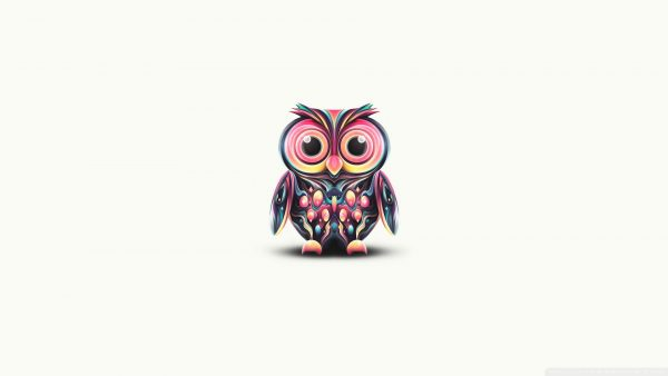 cartoon-owl-wallpaper-HD7-600x338