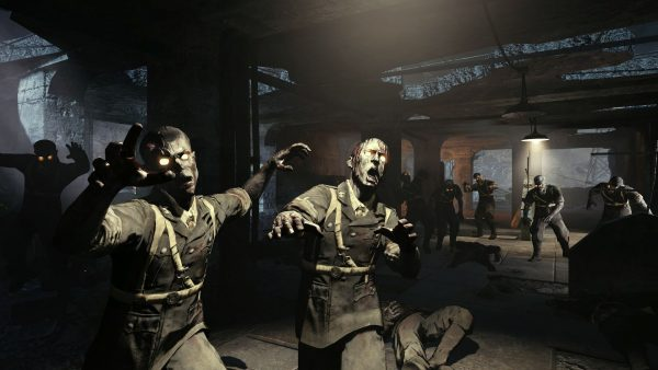 cod-zombies-wallpaper-HD9-600x338