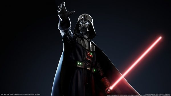 cool-star-wars-wallpapers-HD2-600x338