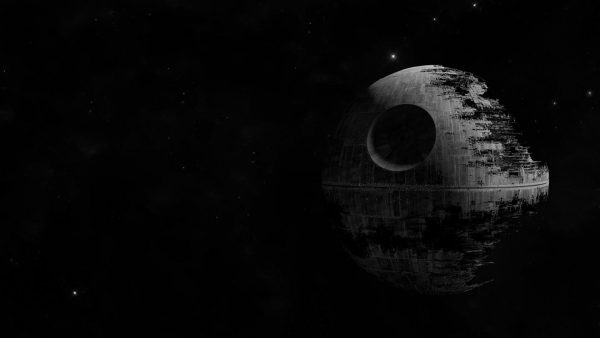cool-star-wars-wallpapers-HD4-600x338