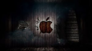 leuke wallpapers voor mac HD