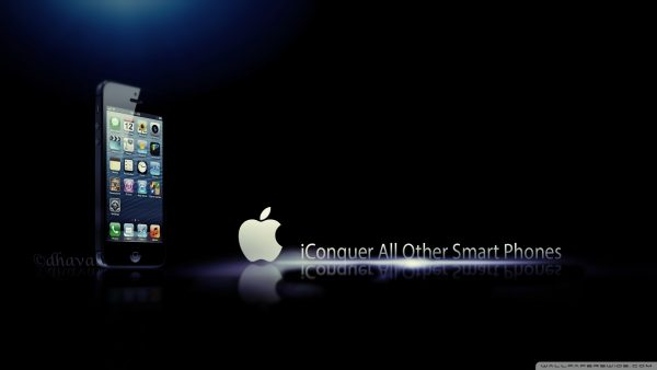 cool-wallpapers-iphone-5-HD1-600x338