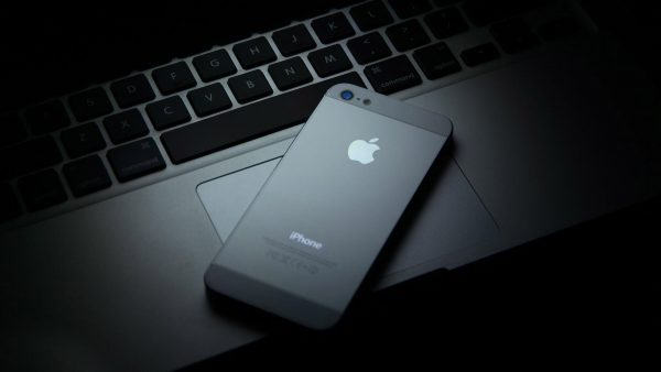 cool-wallpapers-iphone-5-HD2-600x338