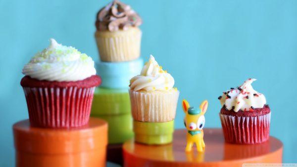cupcake-wallpapers-HD8-600x338