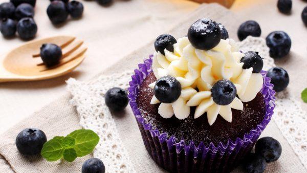 cupcake-wallpapers-HD9-600x338