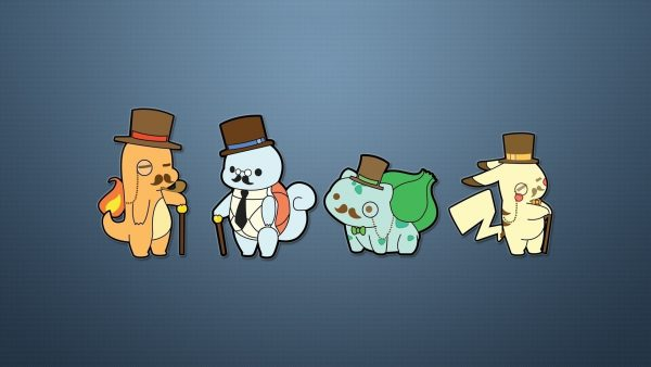 cute-mustache-wallpaper-HD6-600x338