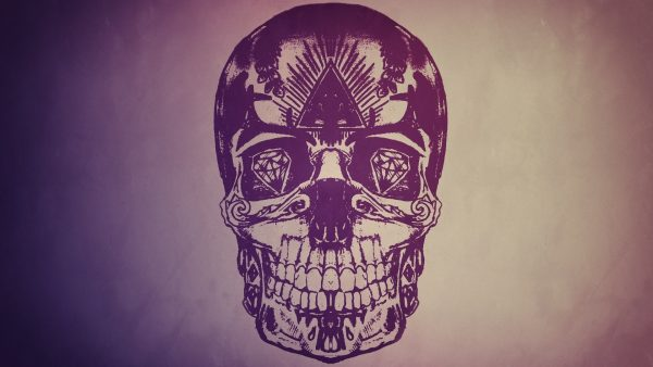 cute-skull-wallpaper-HD10-600x338