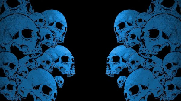 cute-skull-wallpaper-HD5-600x338