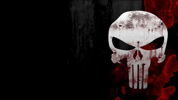 cute-skull-wallpaper-HD6-600x338