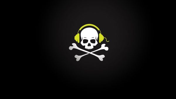 cute-skull-wallpaper-HD7-600x338