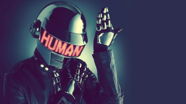 daft-punk-iphone-wallpaper-HD10-600x338