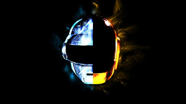daft-punk-iphone-wallpaper-HD2-600x338