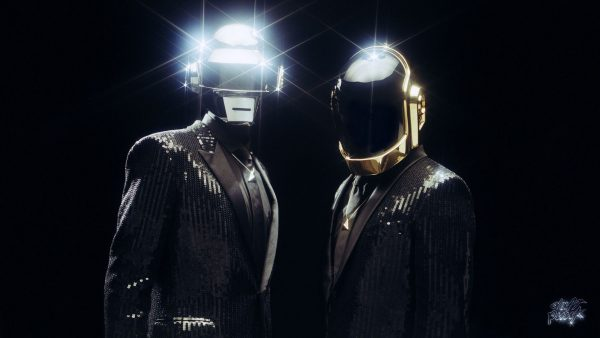 daft-punk-iphone-wallpaper-HD3-600x338