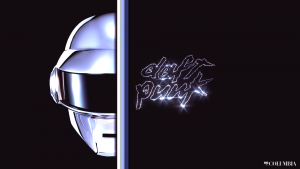 daft-punk-iphone-wallpaper-HD4-600x338