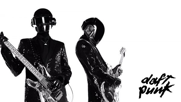 daft-punk-iphone-wallpaper-HD8-600x338