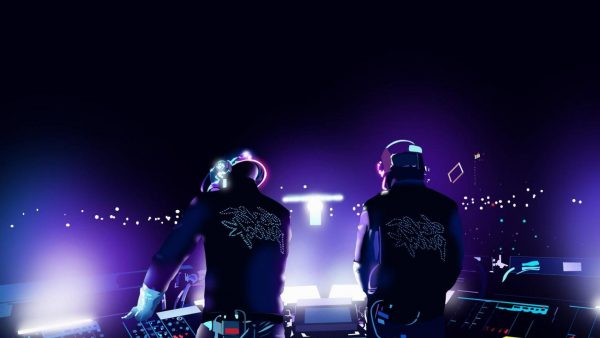 daft-punk-iphone-wallpaper-HD9-600x338