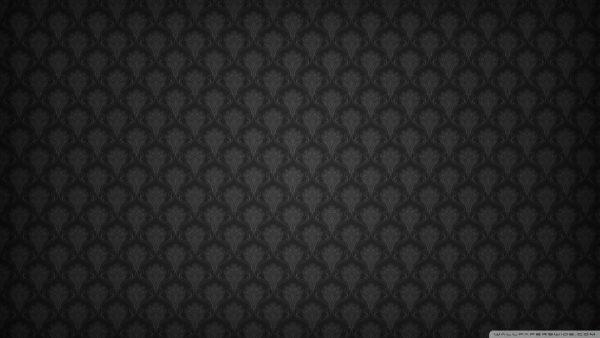 dark-floral-wallpaper-HD2-600x338