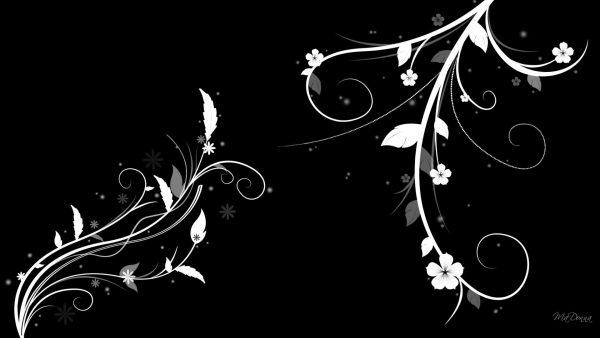 dark-floral-wallpaper-HD4-600x338