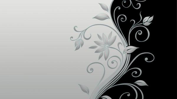 dark-floral-wallpaper-HD7-600x338