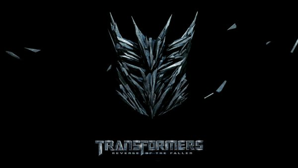 decepticon-wallpaper-HD1-600x338