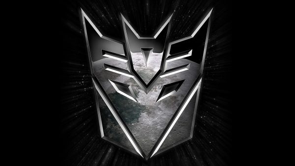 decepticon-wallpaper-HD2-600x338