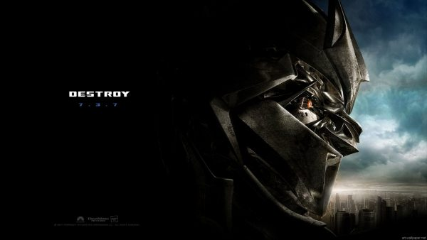 decepticon-wallpaper-HD6-600x338