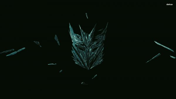 decepticon-wallpaper-HD7-600x338