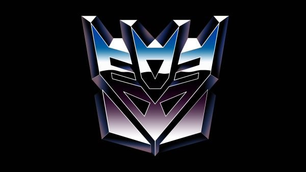 decepticon-wallpaper-HD9-600x338