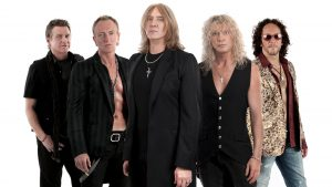 def leppard wallpaper HD