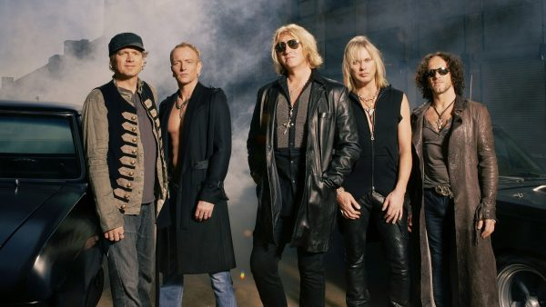 def-leppard-wallpaper-HD8-600x338