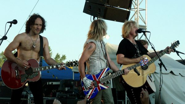 def-leppard-wallpaper-HD9-600x338
