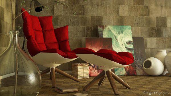 designer-wallpaper-online-HD2-600x338