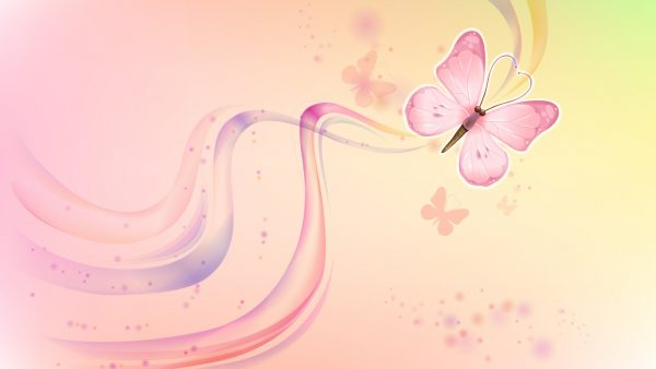 designer-wallpaper-online-HD5-600x338