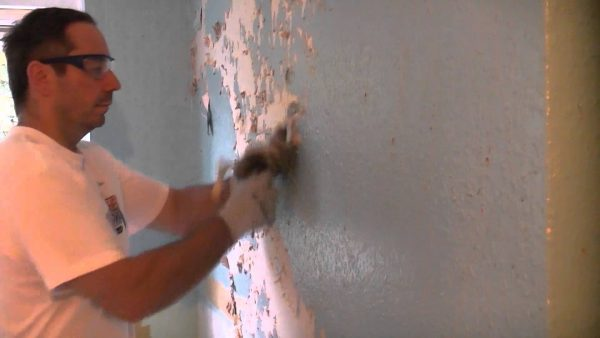 diy-wallpaper-removal-HD2-600x338