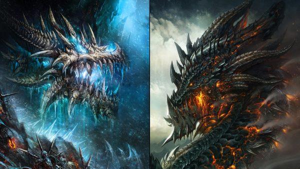 dragon-iphone-wallpaper-HD2-600x338