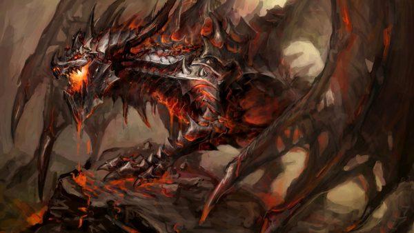 dragon-iphone-wallpaper-HD7-600x338