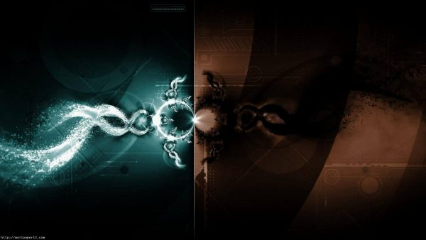 dual-monitor-different-wallpaper-HD1-600x338