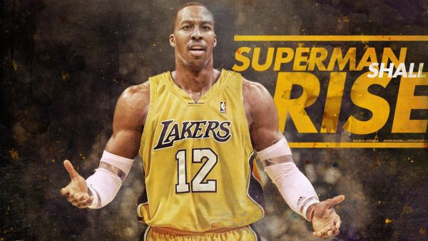 dwight-howard-wallpaper-HD10-600x338