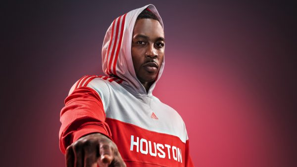dwight-howard-wallpaper-HD2-600x338